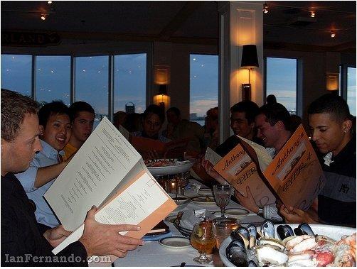 ianteract-dinner
