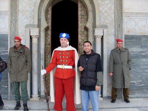 morocco-2009-02-070