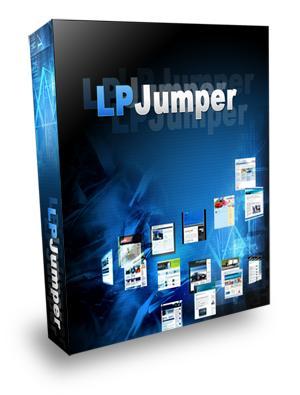 lp jumper