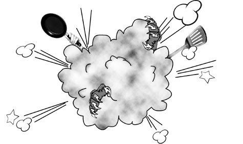 Threadkiller - Page 4 Fight_cartoon