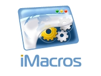 Having Fun with iMacros – Auto Bookmarking
