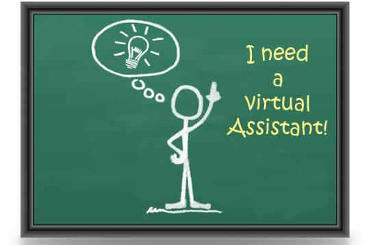 2 Must Do Tips When Interviewing a Virtual Assistant