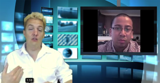 Video Interview: Are Networks Being Transparent with You?