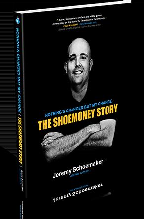 ShoemoneyBookCover