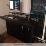 ikea-standing-desk-hack