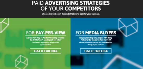 box-of-ads