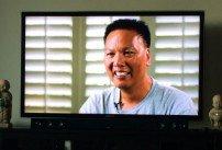 john-chow-living