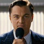 wolf-of-wall-street-12