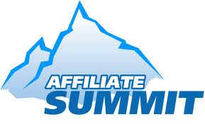 How Affiliate Summit Has Turned Me into a Millionaire