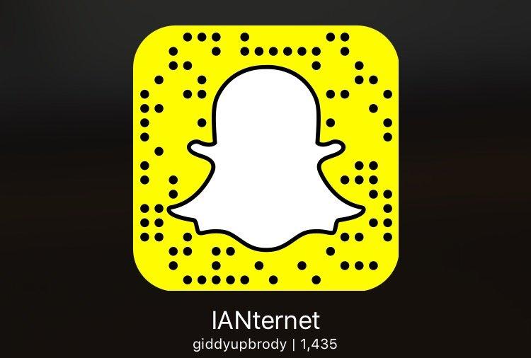 snapchat-ianternet