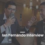 Ian-Fernando-Interview-2