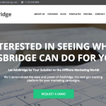 AdsBridge-tracker-review