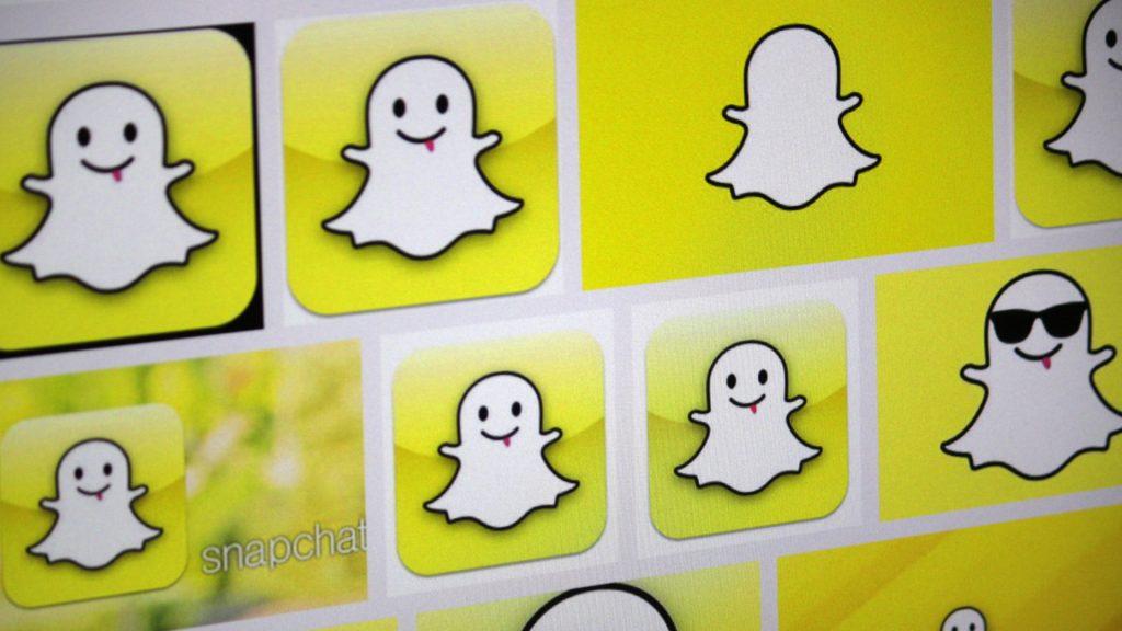 7 Boss Entrepreneurs to Follow on SnapChat in 2016