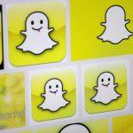 snapchat-entrepreneurs