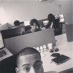 ianfernando-office-manila-makati